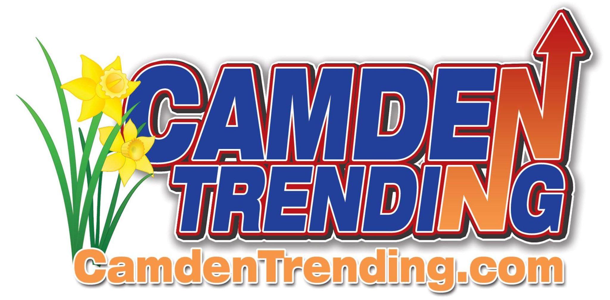Camden Trending