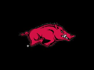 No. 10 Arkansas