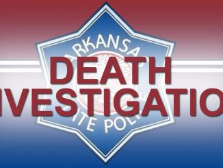 Arkansas State Police CID