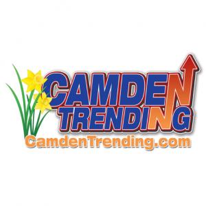 Camden Fairview succumbs Texarkana